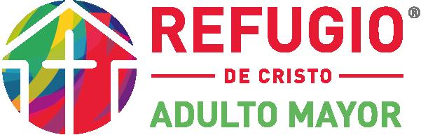 Refugio de Cristo Adulto Mayor